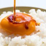 料理の基本-お米の炊き方:メモリを使わず美味しいお米を炊くためのプロの技